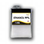 ETHANOL 99%