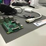 การติดตั้ง Raspbian แบบ NOOBS บน Raspberry Pi 2017 (เป็นวิธีที่ง่ายสุด)