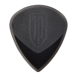Jim Dunlop John Petrucci Jazz III Guitar Pick - Pack 6