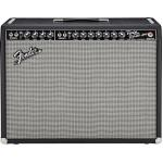 Fender 65 Twin Reverb (85 Watts 2 x 12 Speaker)