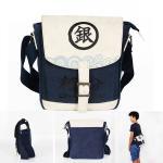 <สอบถามราคา> กระเป๋าสะพายข้าง กินทามะ Gintama แบบ1