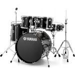 Yamaha GigMaker Black