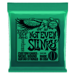 Ernie Ball PO2626 12-56 Not Even Slinky Electric Guitar Strings