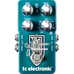 TC Electronic The Dreamscape John Petrucci Signature Pedal