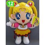 <พร้อมส่ง> ตุ๊กตาเซเลอร์มูน สึคิโนะ อุซางิ Sailormoon แบบ1