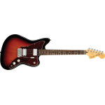 SQUIER JAGMASTER