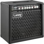 Laney TI15-112 Tony Iommi Signature