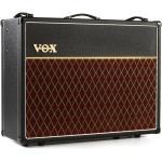"""Vox Custom AC-30C2 30W (12"""" x 2 Speaker) Tube Guitar Combo Amp"""