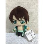 <พร้อมส่ง> ตุ๊กตาห้อย Cecil Aijima Uta No Prince-sama Maji Love 1000%
