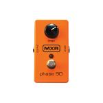 Jim Dunlop MXR M-101 Phase 90