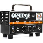 Orange Micro Dark