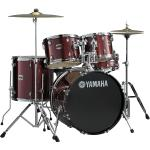 Yamaha GigMaker Color