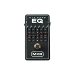 Jim Dunlop MXR 6-Band Graphic EQ M109
