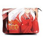<สอบถามราคา> กระเป๋าสะพายข้าง อินุยาฉะ Inuyasha แบบ2