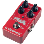 TC Electronic TonePrint Hall of Fame Reverb