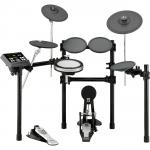 Yamaha DTX520K Electronic Drum Set