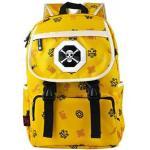 <สอบถามราคา> กระเป๋าเป้สะพายหลัง วันพีช One Piece แบบ9