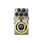Jim Dunlop MXR Black Label Chorus ZW38