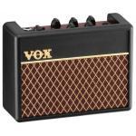 VOX AC1 Rythm Vox