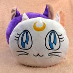 <พร้อมส่ง> หมอนตุ๊กตาอาร์เตมิส เซเลอร์มูน Sailormoon