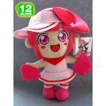 <พร้อมส่ง> ตุ๊กตารัน คาแรคเตอร์ผู้พิทักษ์ Shugo Chara