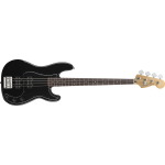 Fender Blacktop Precision Bass