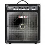 AROMA ADX-30 30 WATT DRUM SPEAKER ELECTRONIC DRUM MONITOR ACCOMPANIMENT SPEAKER