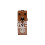 Outlaw Effects Five O'Clock Fuzz Guitar Effects Pedal