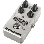 TC Electronic TonePrint Rottweiler Distortion