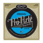 D'Addario Pro Arte EXP46