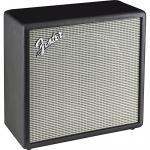 Fender Super Champ 112 Cabinet