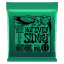 Ernie Ball PO2626 12-56 Not Even Slinky Electric Guitar Strings thumbnail 1