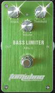 ABL-1 Bass Limited