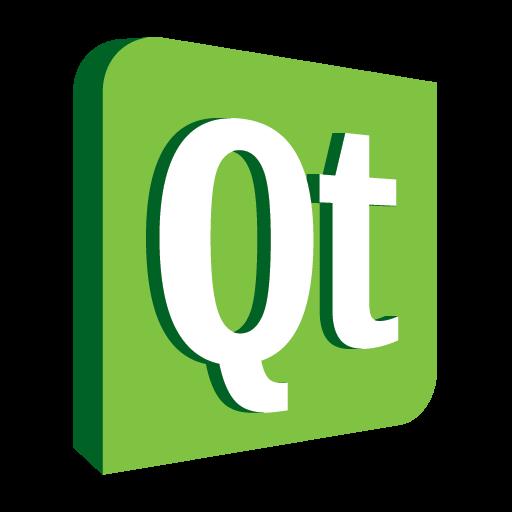 ติดตั้ง Qt และ QtCreator บน Raspberry Pi