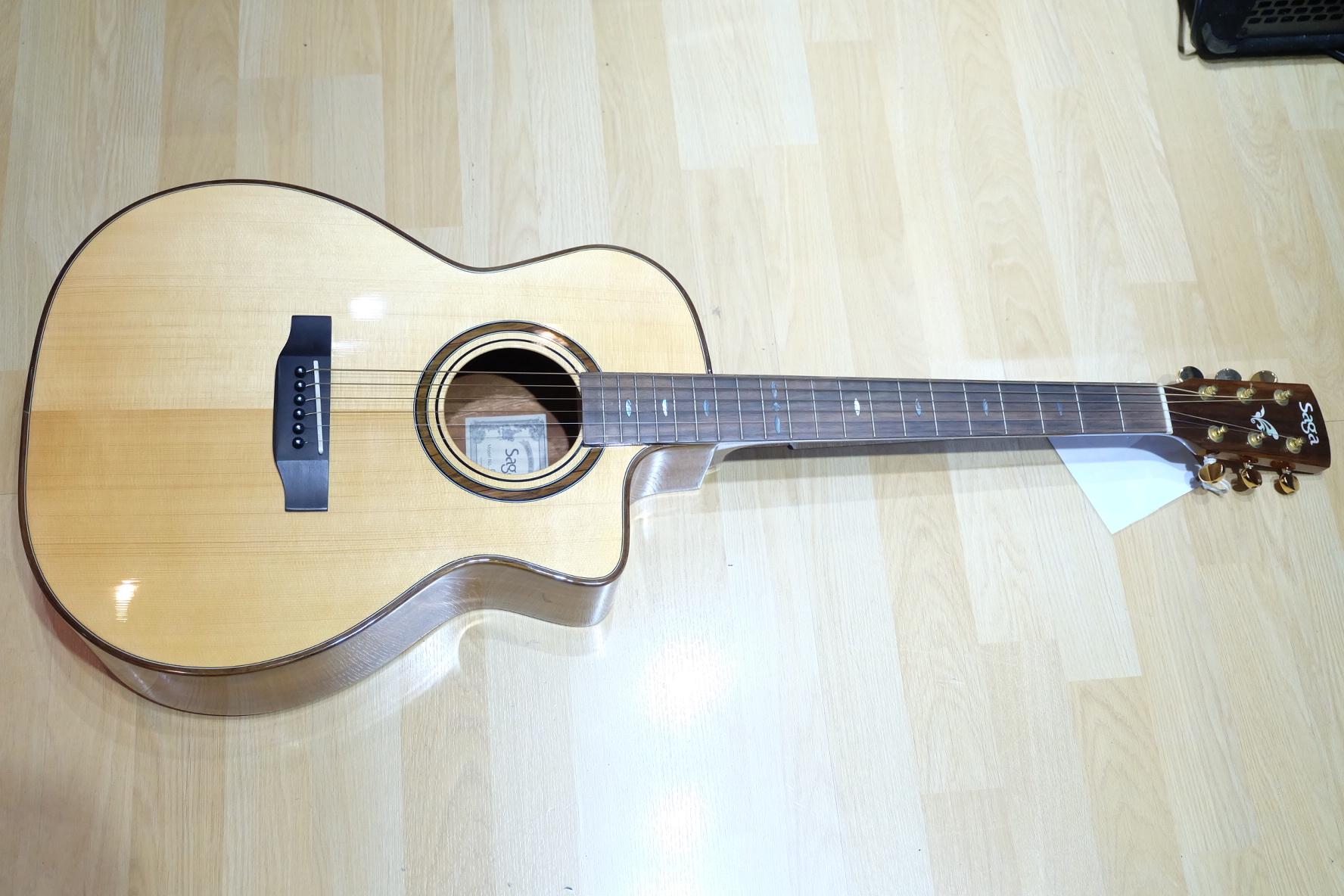 SAGA OM-68C