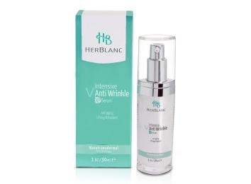 HerBlanc Intensive Anti Wrinkle XP Serum ปริมาณสุทธิ 15 ml.