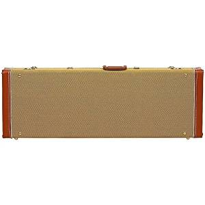 Rockcase Electric Guitar Cases - Tweed