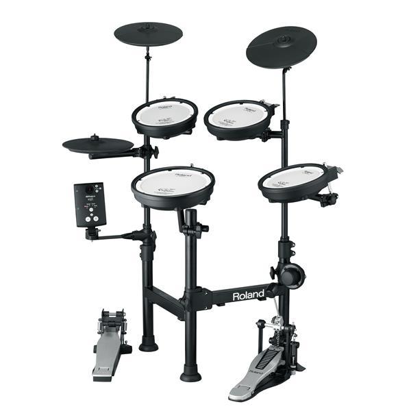 Roland V-Drums TD-1KPX