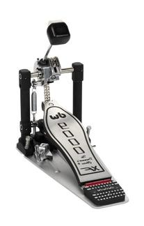 DW CP9000XF Single Bass Drum Pedal With Carry Bag