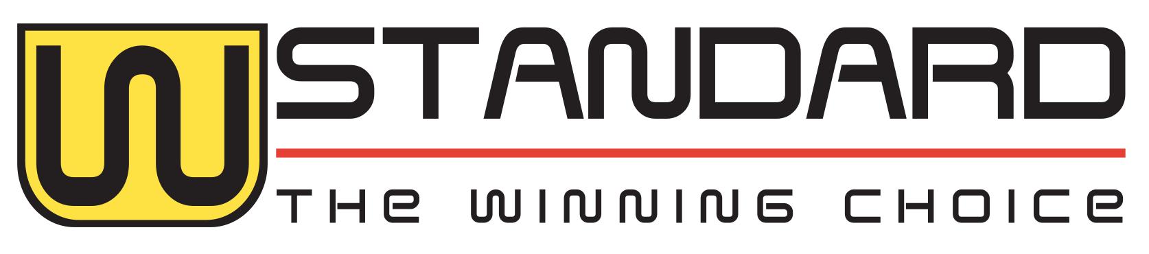 W-Standard Thailand