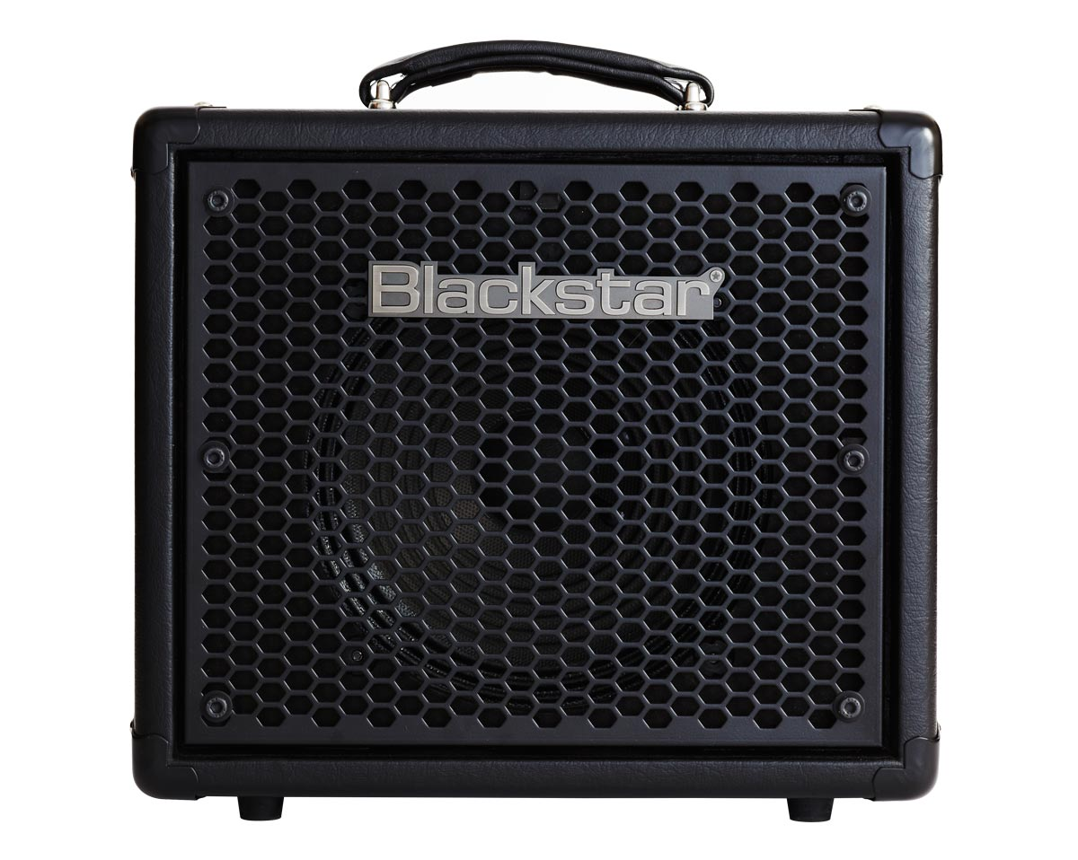 Blackstar HT-Metal 1 Combo