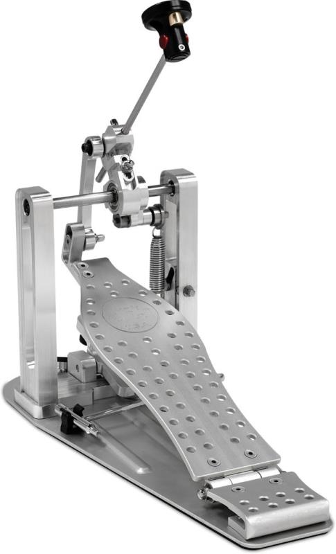 DW MDD-1 Machined Direct Drive Single Bass Drum Pedal
