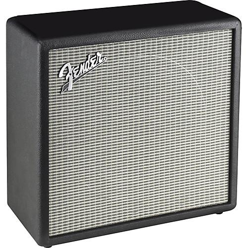 Fender Super Champ 112 Cabinet