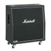 Marshall 1960A 300 watt 4 x 12 Cabinet
