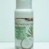 COCONUT OIL CREAM250ml