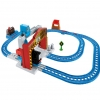 Thomas&Friends ชุดแทรกเซ็ต Ferrovia Carregamento do Diesel รุ่นCDV10