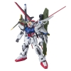 Bandai HG Perfect Strike Gundam 1/144