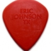 Jim Dunlop Eric Johnson Classic Jazz III Guitar Pick - Pack 6