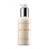 LA MER THE CLEANSING LOTION 100 ML