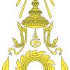 กองพลทหารราบที่ 9 เปิดรับสมัคร 9 อัตรา และอะไหล่ 120 อัตรา ในวันที่ 6 - 8 กุมภาพันธ์ 2560